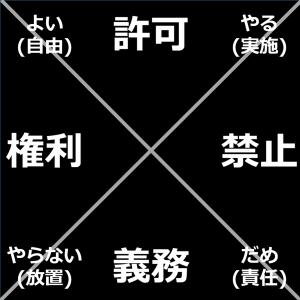 chap_14-takuya00